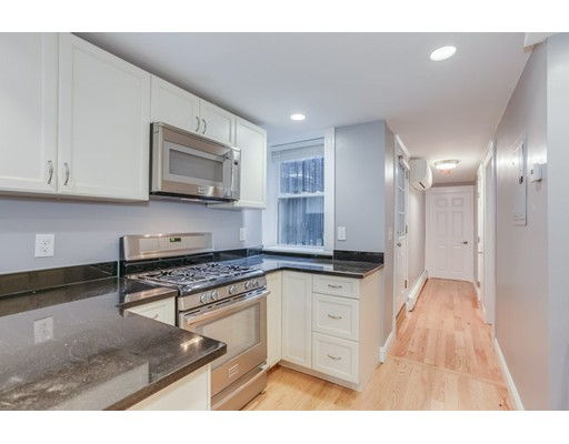 29 Grove Street, Boston, MA 02114