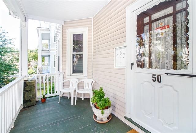 50 Armandine Street, Boston, MA, 02124, Dorchester Home For Sale