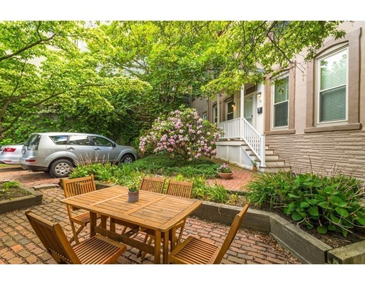 19 Tremont Street, Boston, MA 02129