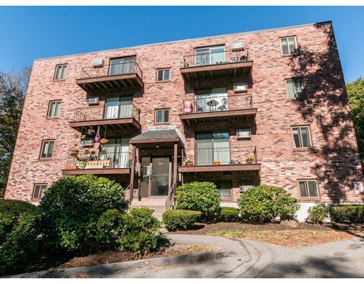 433 Furnace Brook Parkway, Quincy, MA 02170