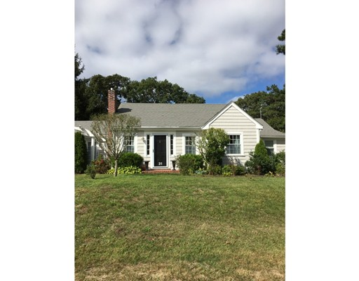 31 Main Avenue, Wareham, MA