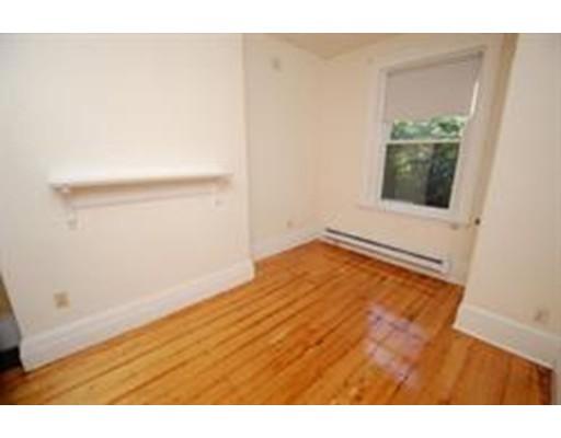 507 Beacon Street, Boston, Ma 02215