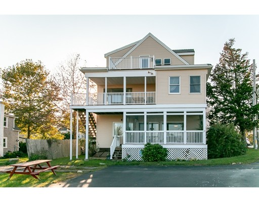 62 Landing Road, Marshfield, MA