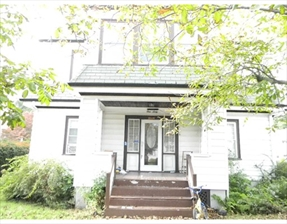 160 FOREST, Medford, MA 02155