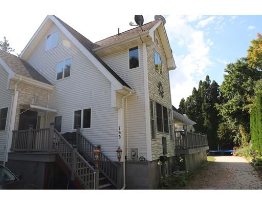 763 Homestead Avenue, Holyoke, Ma 01040