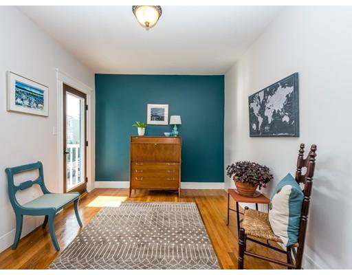 66 Whitten Street, Boston, Ma 02122