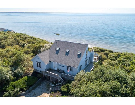 15 Martha Avenue, Eastham, MA