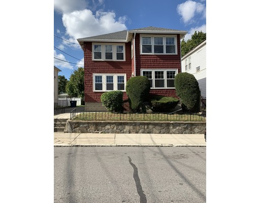 12 Hillview Ave 2