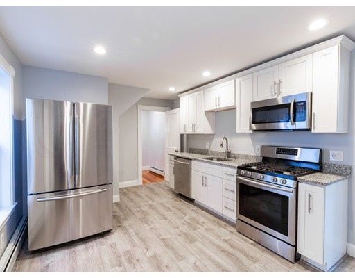 511 Cabot Street, Beverly, MA 01915