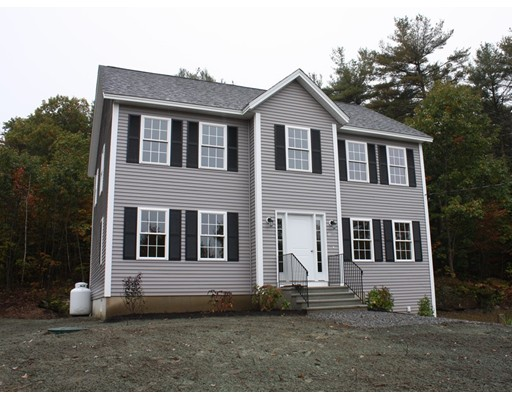 1080 West Road, Ashby, MA