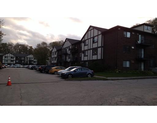 121 Whipple Street, Worcester, MA 01610