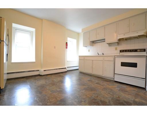 132 Emerson Street, Boston, Ma 02127