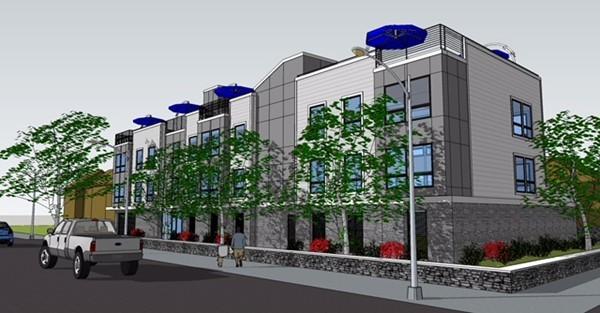 5245 Washington St., Boston, MA, 02132, Boston Home For Sale