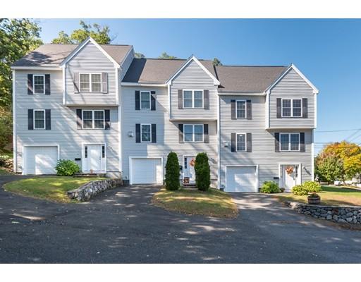 496 Lebanon Street, Malden, MA 02148