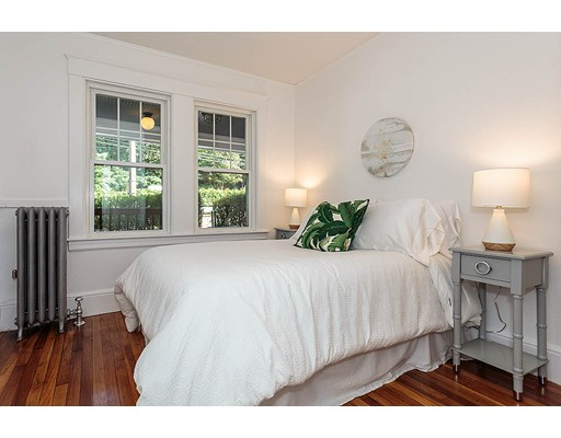 139 Forest Hills, Boston, MA 02130