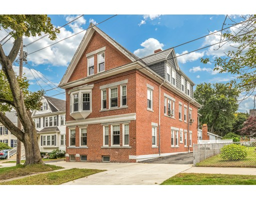 45 Broad, Salem, MA 01970