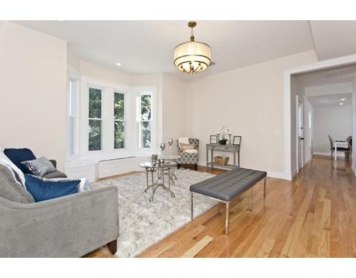 12 Grand View Avenue Somerville MA 02143