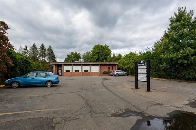 48 E Silver Street Westfield MA 01085