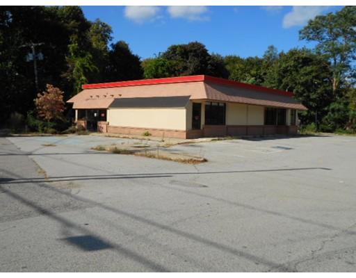 137 Main Street, Kingston, MA 02364