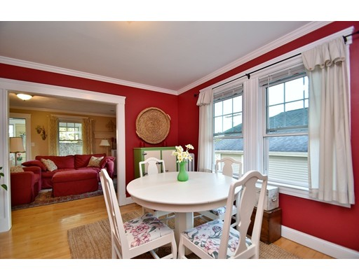 35 Morton Street, Watertown, MA 02472