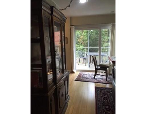 14 Concord Avenue, Cambridge, MA 02138