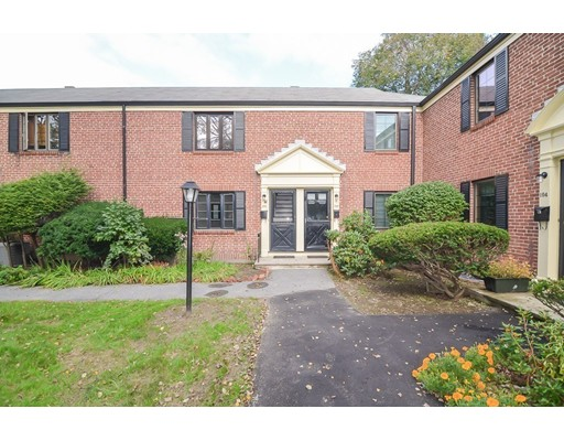 100 Duff Street, Watertown, MA 02472