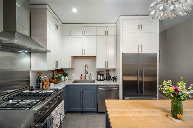 83 King St, Boston, MA, 02122, Dorchester Home For Sale