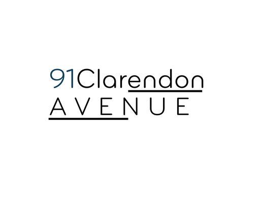 91 Clarendon, Somerville, MA 02144