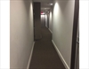 88 Kingston Street 1E Boston MA 02111   MLS 72409816