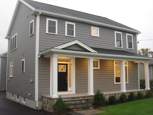 Middlesex Properties For Sale