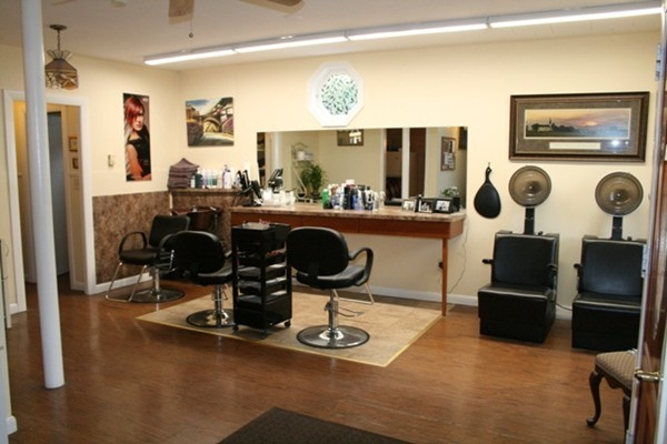 593 Cabot Street Beverly MA 01915
