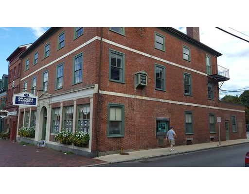 59 State Street Newburyport MA 01950