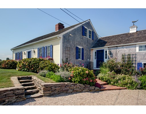 76 Long Beach Road, Barnstable, MA