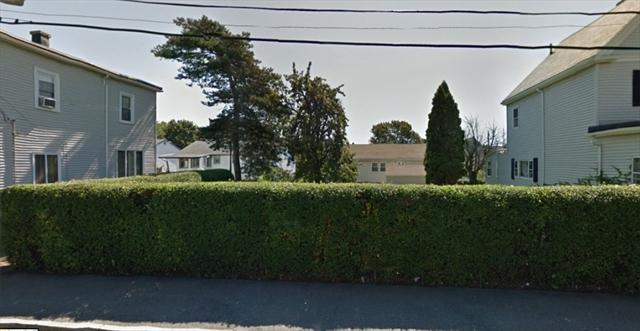 0 Tuttle Street, Revere, MA, 02151, Revere Home For Sale