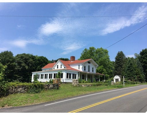 153 Country Way, Scituate, MA