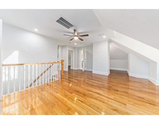 11 Granville Street, Boston, MA 02124