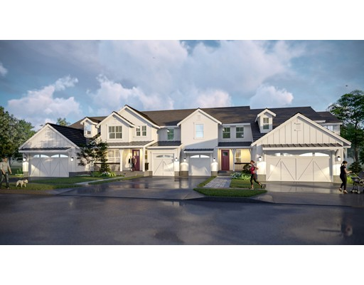 299 Lexington Street, Woburn, MA 01801