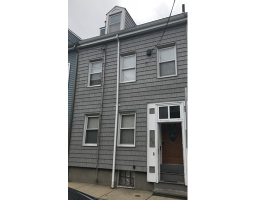 22 Lyndeboro Street, Boston, MA