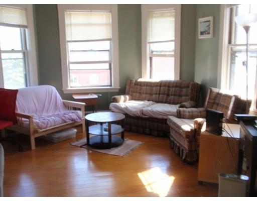 4 Lester, Boston, MA 02130