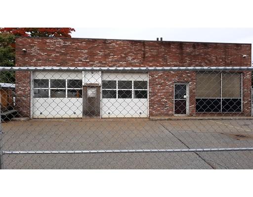 141 Pine Street, Attleboro, MA 02703
