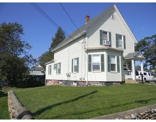 84 Jean Street, Gardner, MA 01440