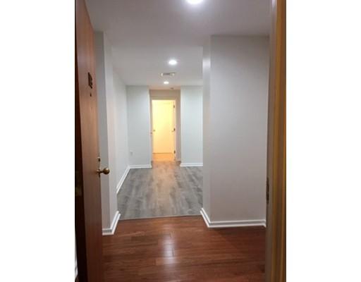 130 Mount Auburn Street, Cambridge, Ma 02138