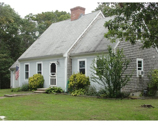 18 Fairmount, Wareham, MA