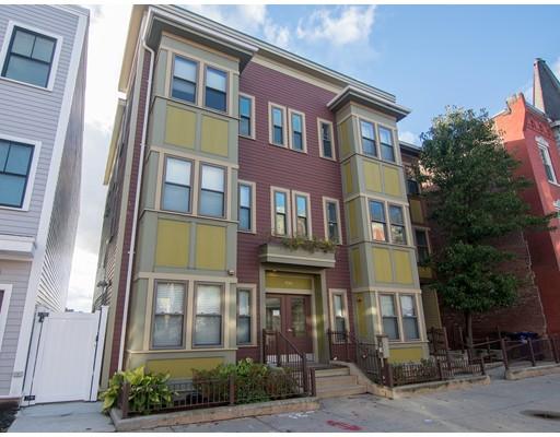 330 Meridian Street Boston MA 02128