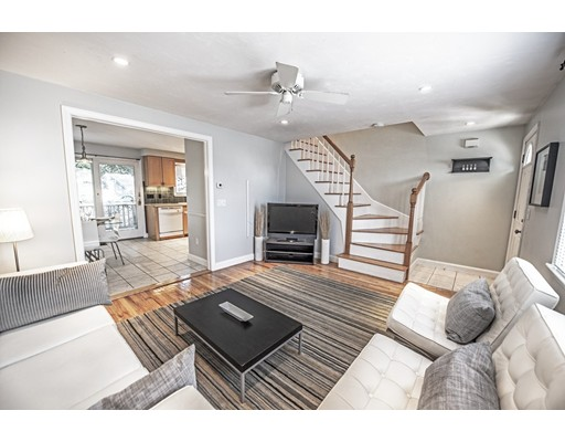 62 Bay State Road Quincy MA 02171
