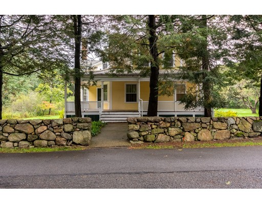 34 Thissell, Beverly, MA