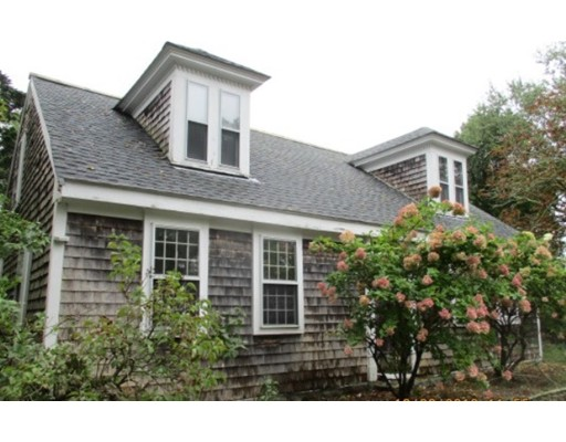 101 Maple Street, Barnstable, MA