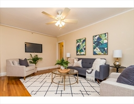 Property for sale at 1454 Beacon St - Unit: 843, Brookline,  Massachusetts 02446