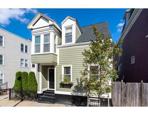 294 W 5th Street, Boston, MA