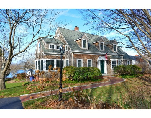183 HIGHLAND ROAD, Tiverton, RI 02878